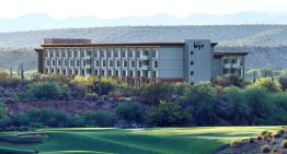 "Hotels.com Voted This Valley Hotel Its ""Loved By Guests"" Award"