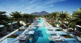 A Sneak Peek of PV's Ritz-Carlton and The Chance For a Villa