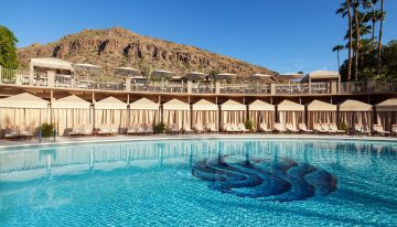 Spring Training Hotels: Where to Stay in Arizona
