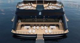 The Ritz-Carlton Yacht Collection: Redefining Luxury Sailing