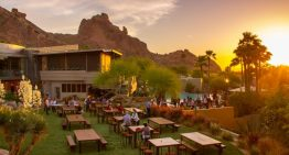 Sanctuary Resort Offers Nirvana Festival Staycation Packages