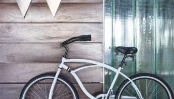New Be-Spoke Bike Program at W Scottsdale Includes Custom Itineraries