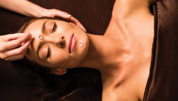 Black Diamond Facials and More at Beverly Wilshire, A Four Seasons Hotel