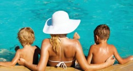 Your Summer Staycation Awaits With Special Discounts at The Scottsdale Resort at McCormick Ranch