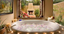 Summer Spa Deals at Royal Palms Resort and Spa