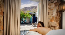 Spa for a Dream Returns to Sanctuary Resort This September