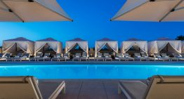 The Phoenician Spa Offers Summer Deals and Giveaways