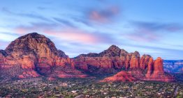 4 Ways to Enjoy Sedona This Fall