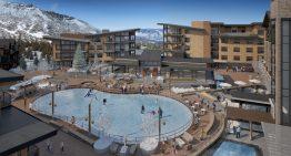 Colorado's Snowmass Debuting New Base Village This December