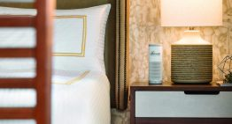 Elevate Your Stay With the Fairmont Gold Experience