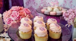 The Ritz-Carlton, San Francisco is Going Pink With Special Events and Amenities