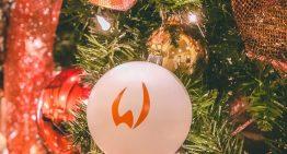 Kick off the Festive Season at The Wigwam