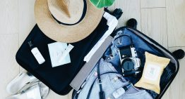 The Ultimate Travel Gift Guide for the Girl On-the-Go