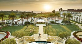 The Best Places to Stay in Orange County
