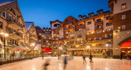 5 Reasons to Visit Madeline Hotel & Residences in Telluride