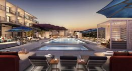 9 Hottest West Coast Hotels Opening in 2019