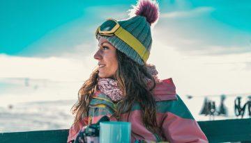 The Ultimate Santa Fe Apres Ski Package