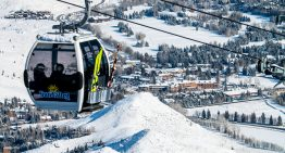 Last Minute Ski Deals at Sun Valley Resort
