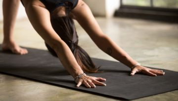 Four Seasons Scottsdale Announces its Spring Candlelight Yoga Series
