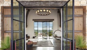 Miraval Opens its Second Location in Austin