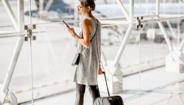 Now Boarding: 2019's Best Frequent Flyer Programs