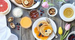 Brunch It Up at The Scottsdale Resort's Easter Celebration