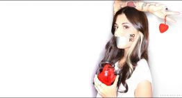 W Scottsdale Hosting Free Photoshoot for NOH8 Campaign
