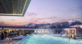 Park City is Getting a Pendry Hotel and Residences