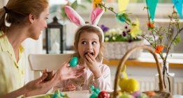 Resort Roundup: Easter 2019
