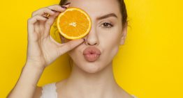Spa Avania Introduces Summer of Citrus at Hyatt Regency Scottsdale