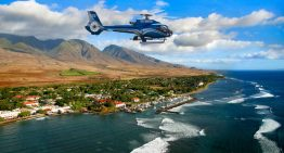 Hawaii's Latest Adventure Excursions and Cultural Experiences