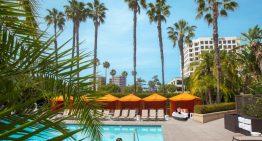 Summer Deals at California Stays