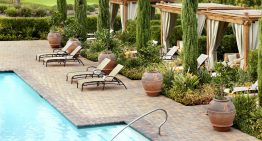 Checking In: Rancho Bernardo Inn in San Diego North