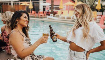 Resort Roundup: Memorial Day Weekend 2019