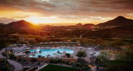 Save Big This Summer at JW Marriott Resorts