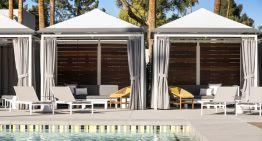 Enjoy Cool Rates at Andaz Scottsdale This Summer