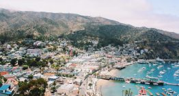 Catalina Island Celebrates 100th Anniversary With New Experiences