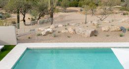 5 Refreshing Ways to Experience Arizona's Newest Wellness Resort, CIVANA