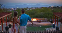 3 Reasons to Visit Four Seasons Resort Scottsdale This Summer