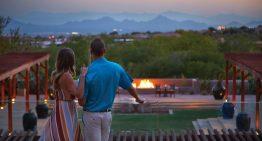 3 Reasons to Visit Four Seasons Resort Scottsdale This Summer