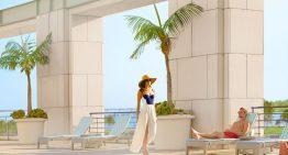 4 Ways to Take Advantage of ResortPass