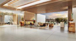 The Ritz-Carlton, Paradise Valley Announces Summer 2020 Opening