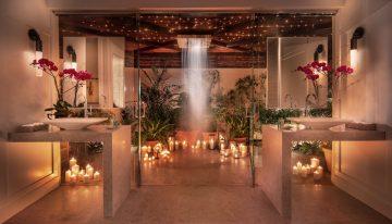 $12,500 Per Night Ty Warner Villa Debuts at Four Seasons Resort The Biltmore Santa Barbara
