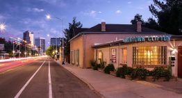 Tucson's Downtown Clifton Hotel Announces Expansion