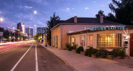 Tucson's Downtown Clifton Hotel Announces Expansion