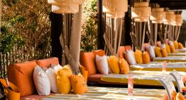 Fall Fun at Palm Springs' La Quinta Resort & Club