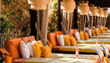 Fall Fun at Palm Springs' La Quinta Resort & Club