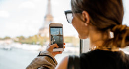 The 5 Best Free Travel Apps