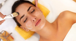 Inhale Fall With the Seasonal Pumpkin Facial at JW Marriott Desert Ridge Resort & Spa