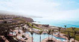 Terranea Resort, Los Angeles' Coastal Secret